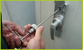 Expert Locksmith Services Westminster, CO 303-566-0917